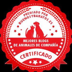premio animales